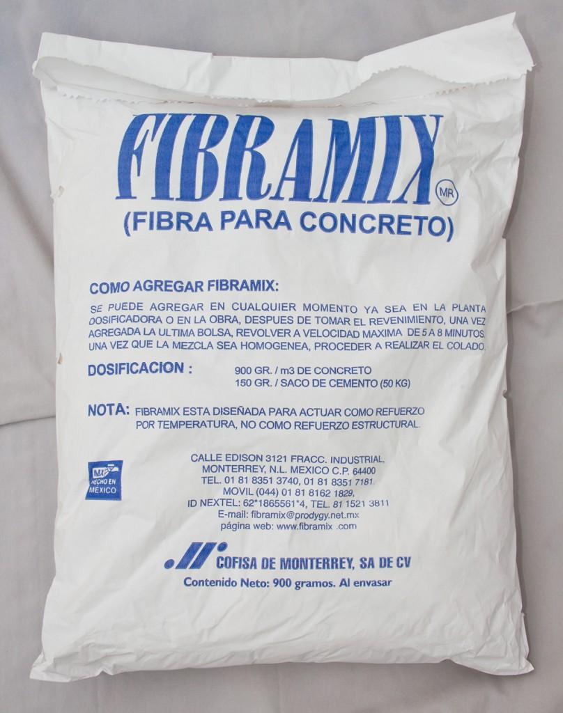 Fibra para hormigon precio materiales de construcci n - Precios de hormigon ...