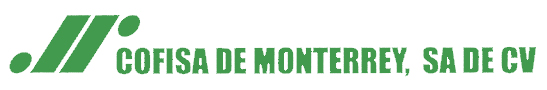 Cofisa de Monterrey